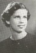 Beulah Tipton