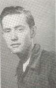 Harry Darnell