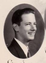 Ernest Eugene (Gene) Lee