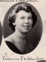 Patricia McNeely
