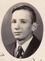 Herman Perkins