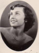 Johnnie Mae Stanfhill