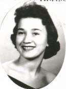 Patricia Glascock