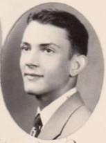 Jimmie Parker