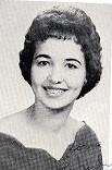 Shirley Ann Banks
