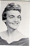 Connie Louise Bargery