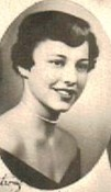Harriette Lavenue