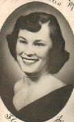 Florene Smyth