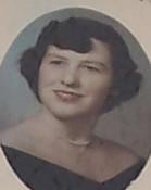 Barbara J Leake