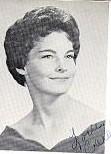 Carolyn Sims