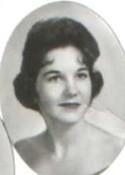 Nancy Walker