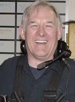 Bill Schnell