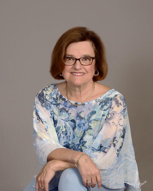 Connie Struempf