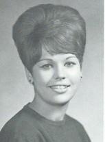 Marcia Knutson