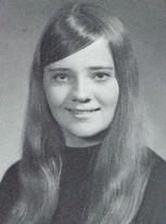 Barbara Onsager (Johnson)