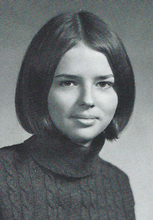Debra Rosheim (Geske)