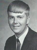 Dean Witzke