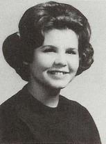 Judith Reid (Christenson)