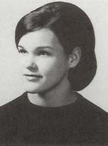 Yvonne Roche