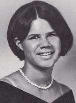 Kathleen Fielding