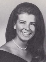 Karen Lyle