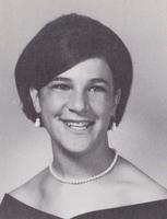 Kathy Rogaway