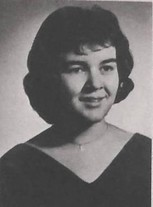 Betty Clifton