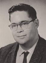Bill Grether