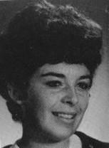 Ellen Pritchard (Westby)