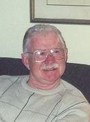Dale Robertson