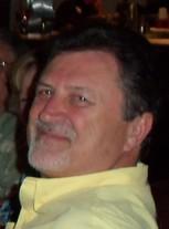 Georges Cottave
