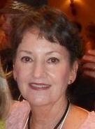 Nancy Skelly