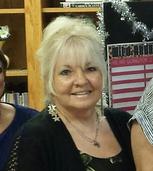 Sue Ann Dluehosh