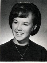 Laura Duncan