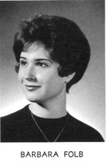 Barbara Folb