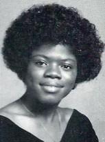 Marietta James (Piggee)