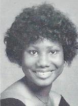 Sheila Tolbert (Lassus)