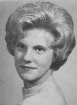 Janyll Booth (Sadler)