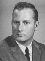 John Hantke