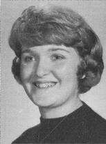 Suzanne Miller (Cotant)