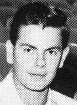 Luis Jeria