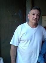 Joseph Contreras