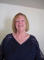 Muriel Dianne Goodwin