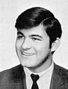 Bruce Perkins