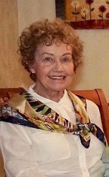 Kathleen Michaelson