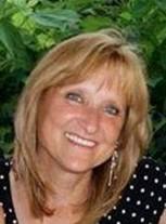 Lisa Pinkos