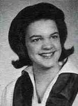 Barbara Hoskins (Jacobus)