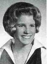 Cathy Michels