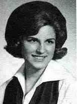 Mary Vernacchio (Allen)