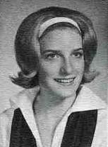 Janet Farley (Hulley)